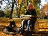 bilderbuchtag-am-30-oktober-16