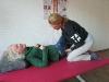 ergotherapie-am-12-oktober-17-jpgc